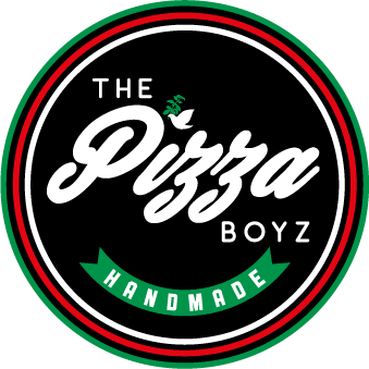 The Pizza Boyz