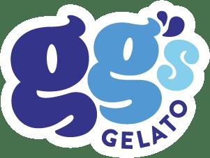 GG's Gelato